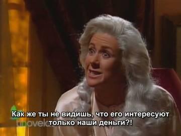 http://s3.uploads.ru/t/KW7ed.jpg