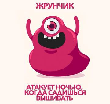http://s3.uploads.ru/t/Kap2Z.jpg
