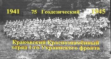 http://s3.uploads.ru/t/KdQbE.jpg