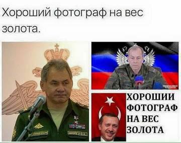 http://s3.uploads.ru/t/KeI7J.jpg