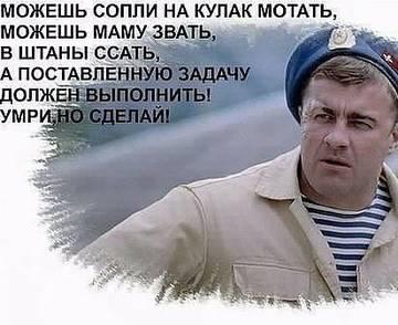 http://s3.uploads.ru/t/KfCH0.jpg