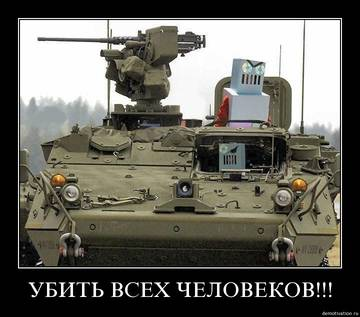 http://s3.uploads.ru/t/KgAFb.jpg