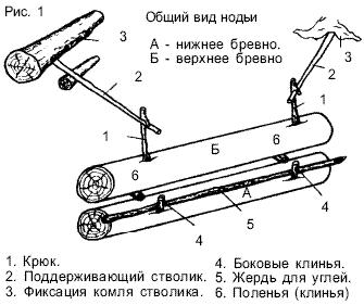 http://s3.uploads.ru/t/Khi9k.png
