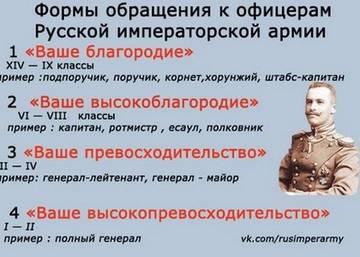 http://s3.uploads.ru/t/KieOb.jpg