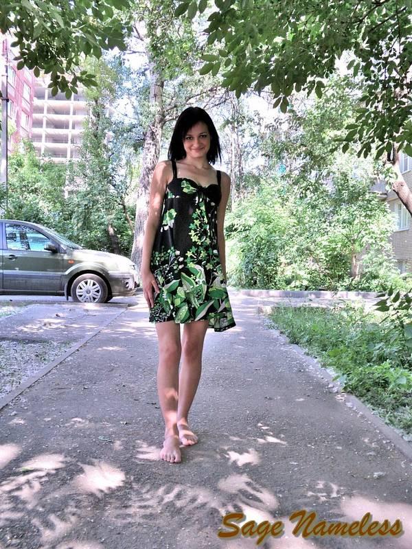 http://s3.uploads.ru/t/Kk7ez.jpg