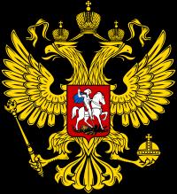 http://s3.uploads.ru/t/KmnPY.png