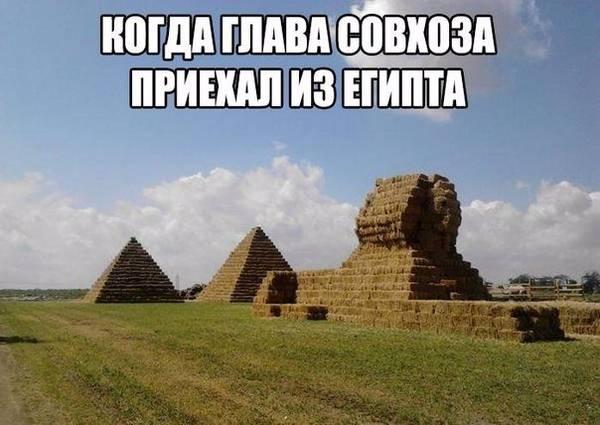 http://s3.uploads.ru/t/KnFdl.jpg