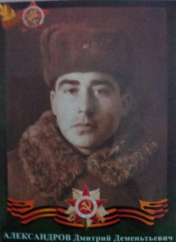 http://s3.uploads.ru/t/KnkX1.jpg
