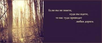 http://s3.uploads.ru/t/KpMHW.jpg