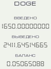 http://s3.uploads.ru/t/KpzuQ.jpg