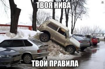 http://s3.uploads.ru/t/KsmGg.jpg