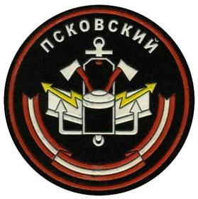 http://s3.uploads.ru/t/KtGoy.jpg