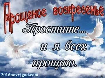 http://s3.uploads.ru/t/KtIza.jpg