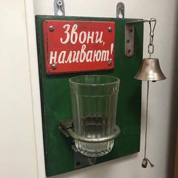 http://s3.uploads.ru/t/Ktmqe.jpg