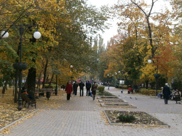 http://s3.uploads.ru/t/KuhpX.jpg