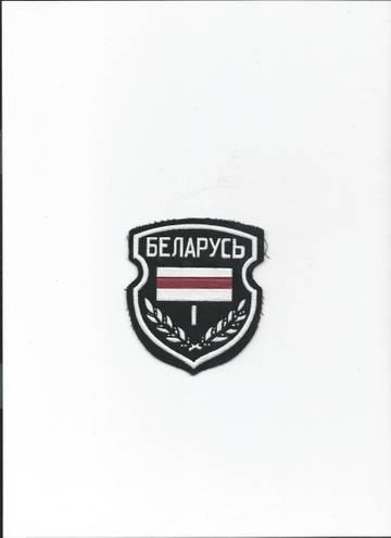 http://s3.uploads.ru/t/L1UpT.jpg