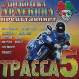 http://s3.uploads.ru/t/L2I3Q.jpg