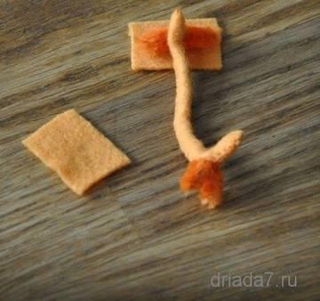 http://s3.uploads.ru/t/LB7ua.jpg