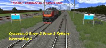 http://s3.uploads.ru/t/LEWjt.jpg