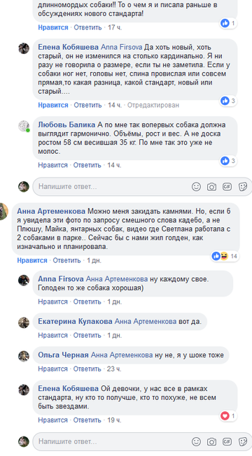 http://s3.uploads.ru/t/LG7n2.png