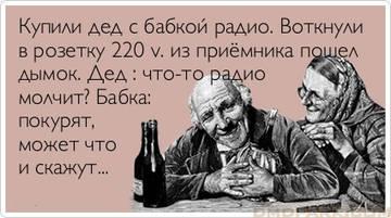 http://s3.uploads.ru/t/LGech.jpg