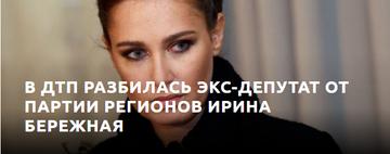 http://s3.uploads.ru/t/LGvP0.png