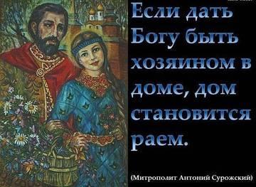 http://s3.uploads.ru/t/LH9zI.jpg