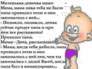 http://s3.uploads.ru/t/LIB6m.jpg