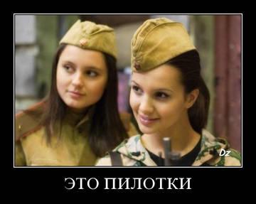 http://s3.uploads.ru/t/LKFno.jpg
