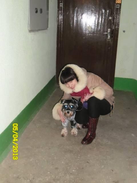 http://s3.uploads.ru/t/LKZkp.jpg