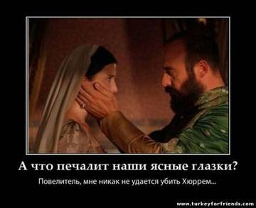 http://s3.uploads.ru/t/LMXG4.jpg