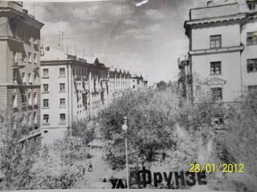 http://s3.uploads.ru/t/LNPpI.jpg