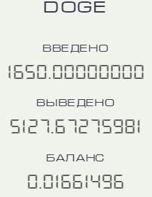 http://s3.uploads.ru/t/LRezf.jpg