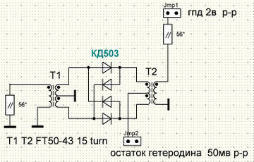 http://s3.uploads.ru/t/LTXnP.jpg