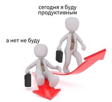 http://s3.uploads.ru/t/LTc6k.jpg