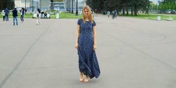 http://s3.uploads.ru/t/LU1rj.jpg