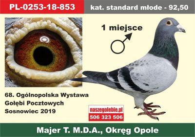 http://s3.uploads.ru/t/LVuDA.jpg