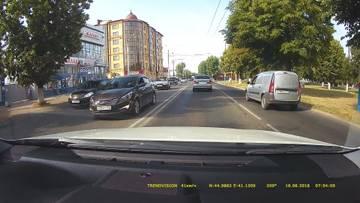 http://s3.uploads.ru/t/LWxUk.jpg