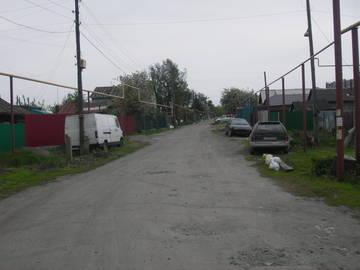 http://s3.uploads.ru/t/LYknc.jpg
