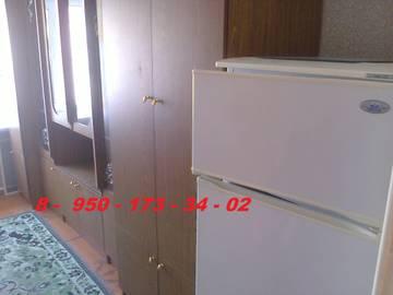 http://s3.uploads.ru/t/LaRs3.jpg