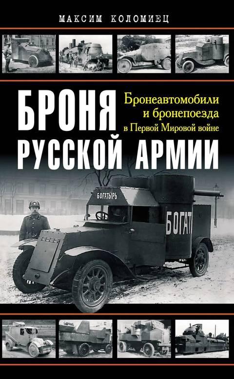 http://s3.uploads.ru/t/Lbvdo.jpg