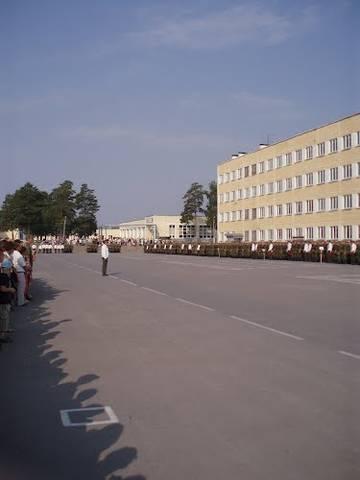 http://s3.uploads.ru/t/LeQA9.jpg