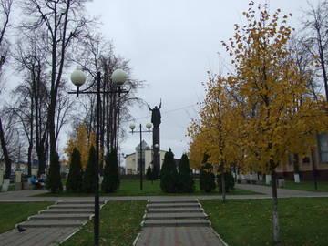 http://s3.uploads.ru/t/Lg6hp.jpg