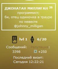http://s3.uploads.ru/t/Lh5Vo.jpg