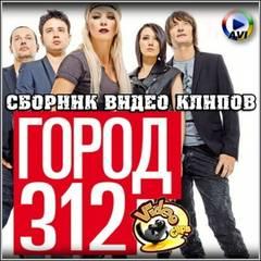 http://s3.uploads.ru/t/LhVHn.jpg