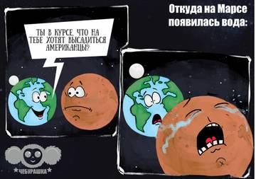 http://s3.uploads.ru/t/LiMyK.jpg