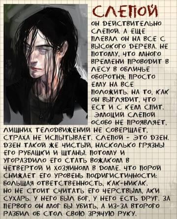 http://s3.uploads.ru/t/Ljxeo.jpg