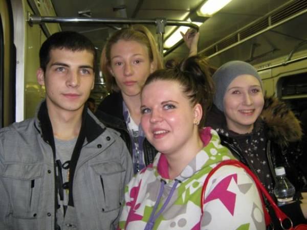 http://s3.uploads.ru/t/Lkd1C.jpg