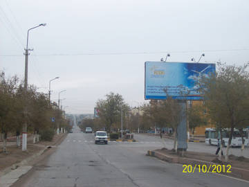 http://s3.uploads.ru/t/Ll4ie.jpg