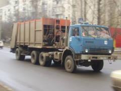 http://s3.uploads.ru/t/LmFql.jpg